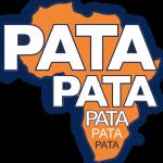 PATA-2020-summit-logo-africa