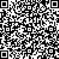 pata-summit-2020-qr-code-attend-register-for-the-virtual-event